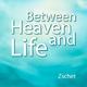Zschet Between Heaven and Life