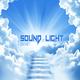 Zschet Sound of Light