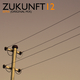 Zukunft12 Sepia (Original Mix)