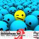 Zuni Hoodwinked EP
