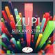 Zupi Seek and Strike