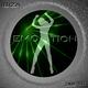 Zwei-Takt Ibiza Emotion