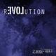 Zwei-Takt Revolution