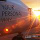 Zwei-Takt Your Personal Way