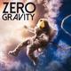 Zwei-Takt Zero Gravity