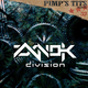 Zynok - Division