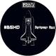 #BSKD - Performer Rave