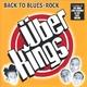 Überkings Back to Rock