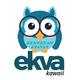 ekva - Kawaii