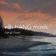 elb HANG musik Hang' n' Bass