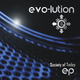 evo-lution Society of Today EP