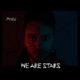 Øhm We Are Stars