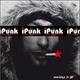 iPunk smoking jo EP