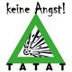 keine Angst - Tatat