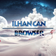 ?lhan Can - Browser