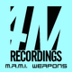 m.a.m.i. - Weapons