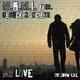 m.a.m.i. feat. Denace 2 Society My Love