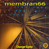 Change Game by membran 66 mp3 download