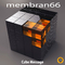 Cube Message by membran 66 mp3 downloads