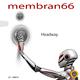 membran 66 Headway