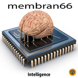 Intelligence by membran 66 mp3 download