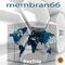 Keytrig by membran 66 mp3 downloads