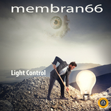 Light Control by membran 66 mp3 download