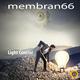membran 66 Light Control