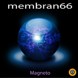 Magneto by membran 66 mp3 download