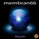 membran 66 - Magneto