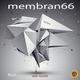 membran 66 Membran 66