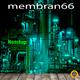 membran 66 Nonstop