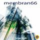membran 66 Setup-Mode