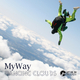 myway - Dancing Clouds
