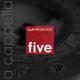 quintessence Five