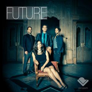 re:loom - Future (Puuuhh Records)