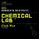robaer & beatnut5 chemical lab