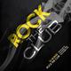 robaer rock the club