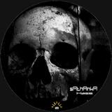 Hasis by sAthAnkA mp3 download
