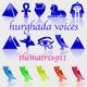thematrix911 hurghada voices