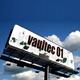 vaultec 01 vaultec01