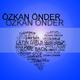 Özkan Önder Come Back