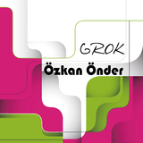 Grok by Özkan Önder mp3 download