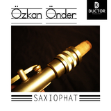 Saxiophat   by Özkan Önder mp3 download