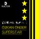 Özkan Önder Superstar