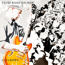 Every Road You Ride