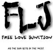 Free Love Junction - F.L.J