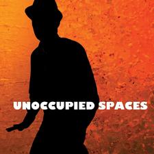 Unoccupied Spaces