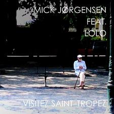 Visitez Saint-Tropez