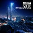 Protech Project - Bm 01 Bucharest Music Alb